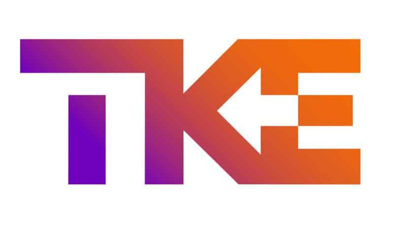 TKE to Acquire Vancouver-Based City Elevator