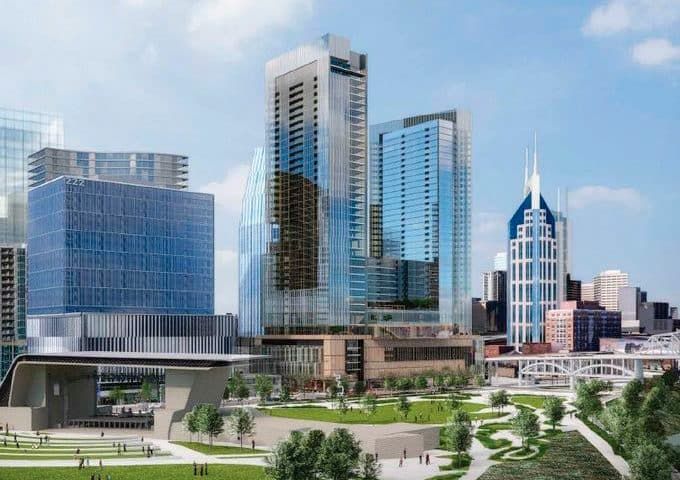 TWIN-system-enters-country-San-Francisco-Nashville-Minneapolis-and-Florida-to-get-high-rises