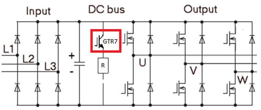 VFD-Braking-Resistor-Protection---1