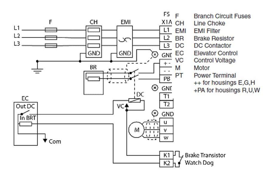 VFD-Braking-Resistor-Protection---2