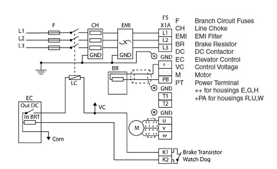 VFD-Braking-Resistor-Protection---3