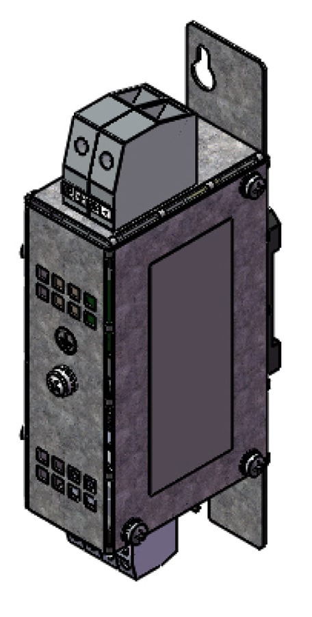 VFD-Braking-Resistor-Protection---4