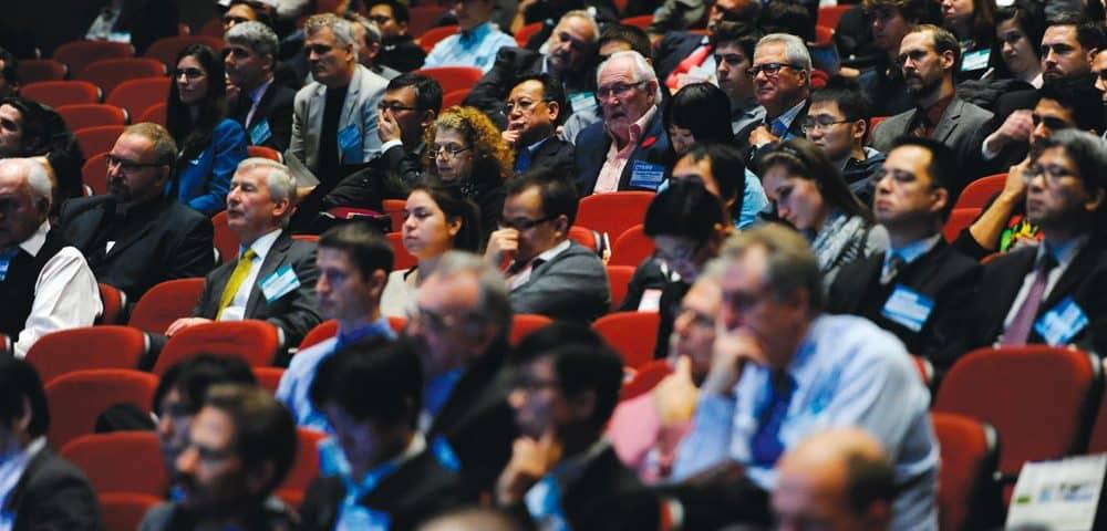 13th-Annual-CTBUH-Awards-Symposium