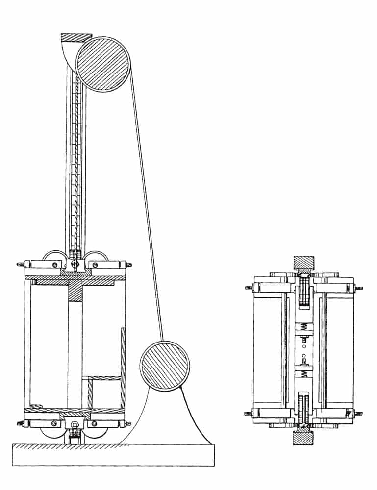 19th-Century-Elevator-Guides-and-Guide-Rails-Figure-1