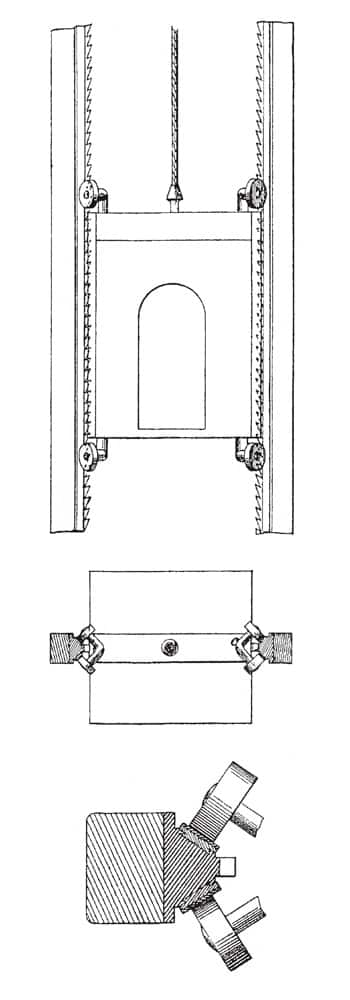19th-Century-Elevator-Guides-and-Guide-Rails-Figure-3