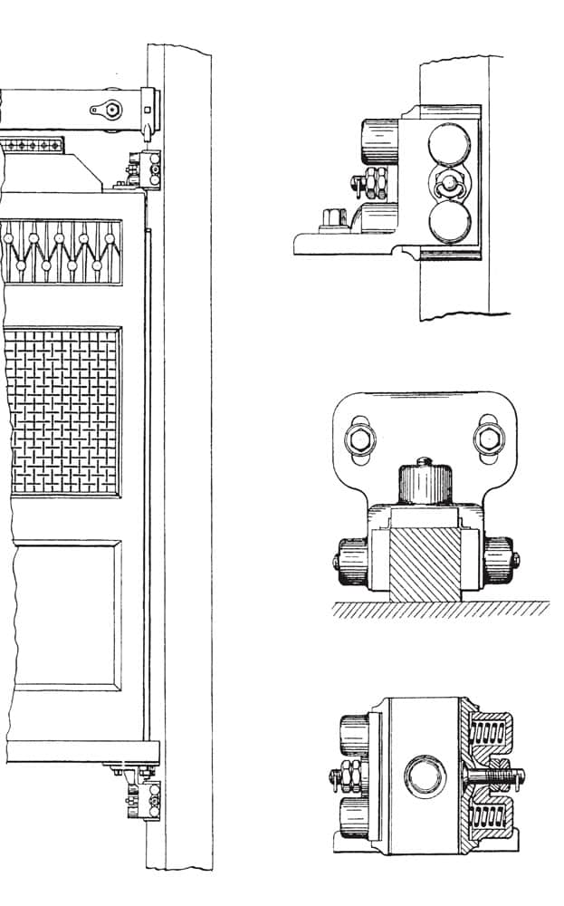 19th-Century-Elevator-Guides-and-Guide-Rails-Figure-5