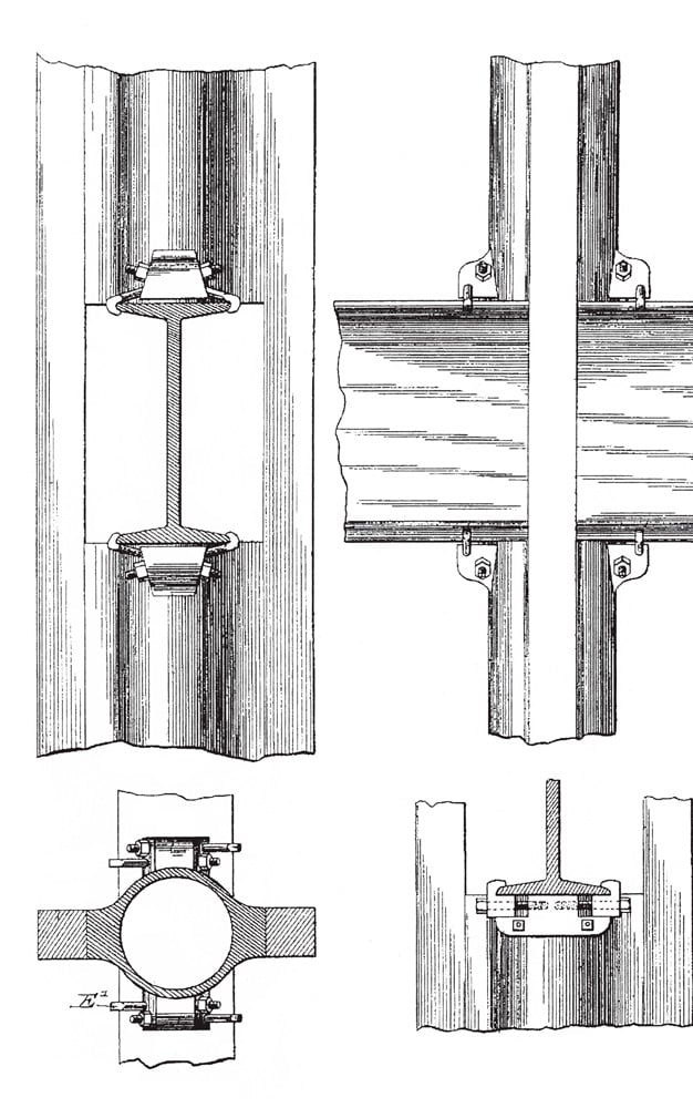 19th-Century-Elevator-Guides-and-Guide-Rails-Figure-6