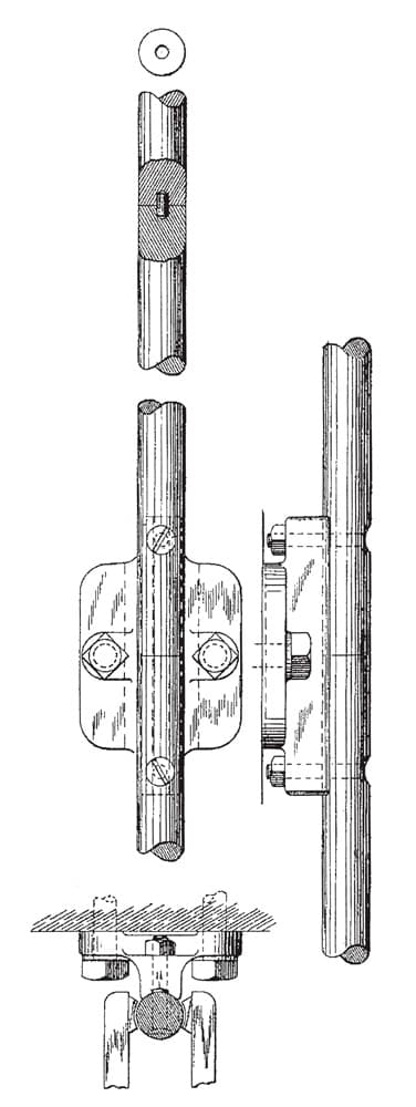 19th-Century-Elevator-Guides-and-Guide-Rails-Figure-7
