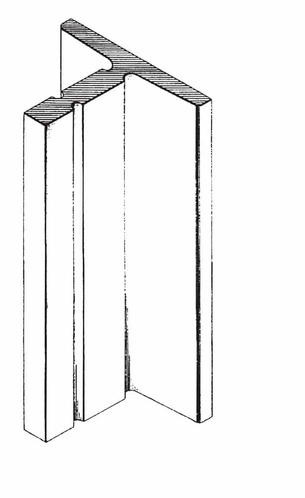 19th-Century-Elevator-Guides-and-Guide-Rails-Figure-9