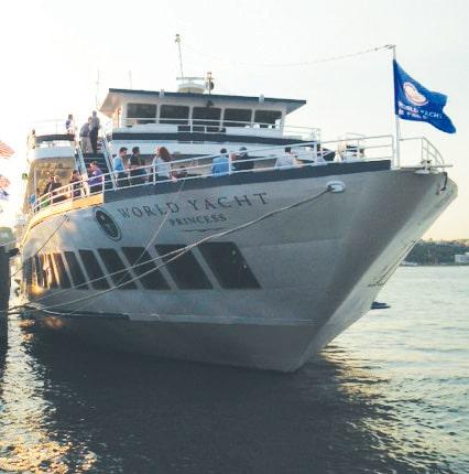 21st-Annual-IAEC-Cruise