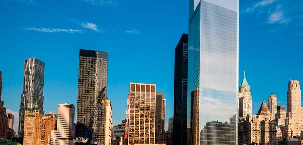 4-WTC-Complete