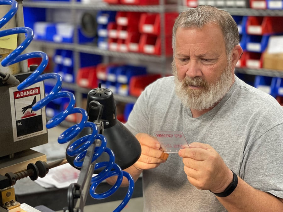 50-Years-Focused-on-Service---PTL-Employee