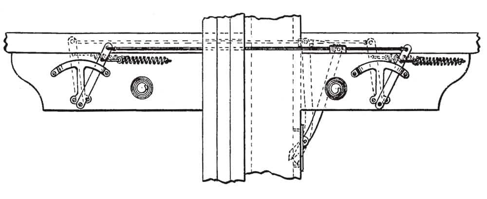 A-1902-Warner-Hydraulic-Elevator-Figure-11