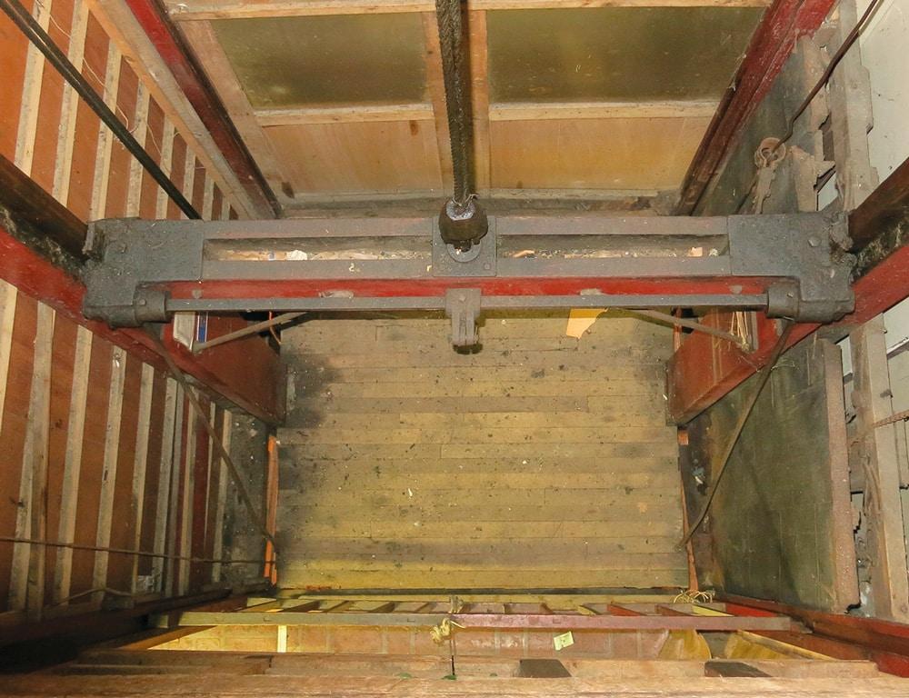 A-1902-Warner-Hydraulic-Elevator-Figure-12