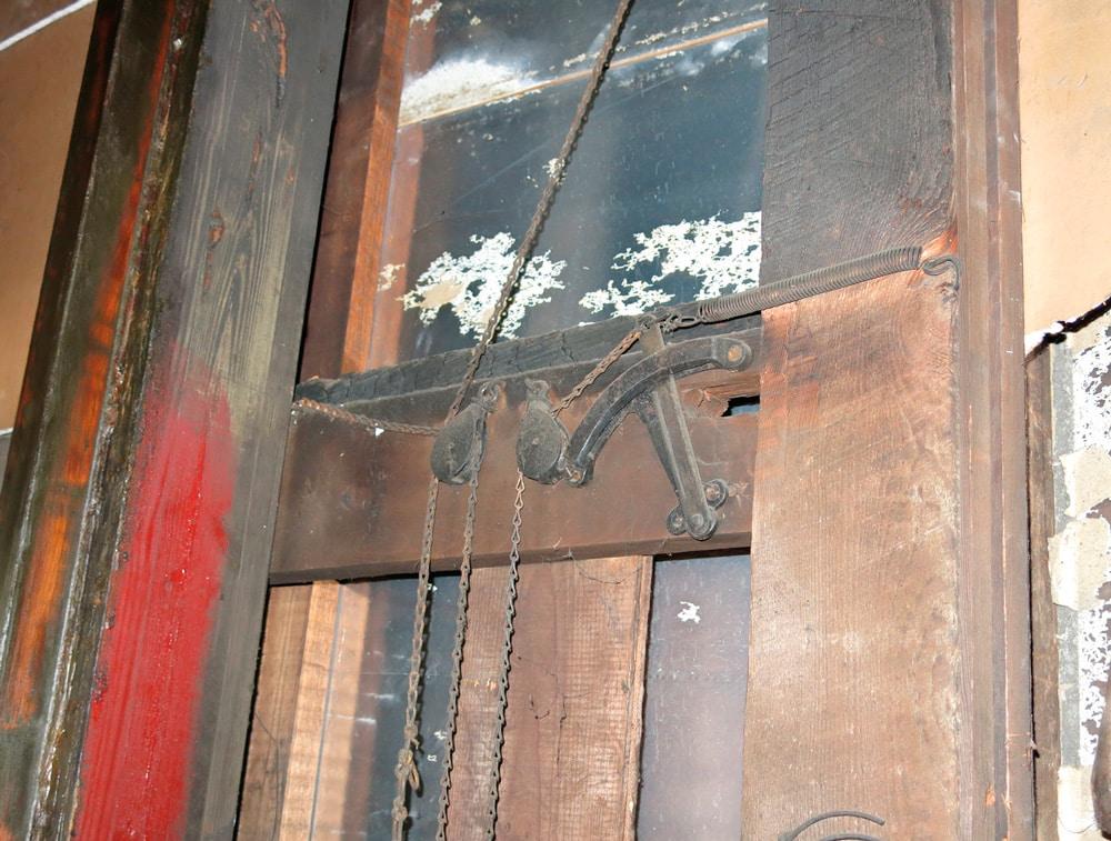 A-1902-Warner-Hydraulic-Elevator-Figure-13