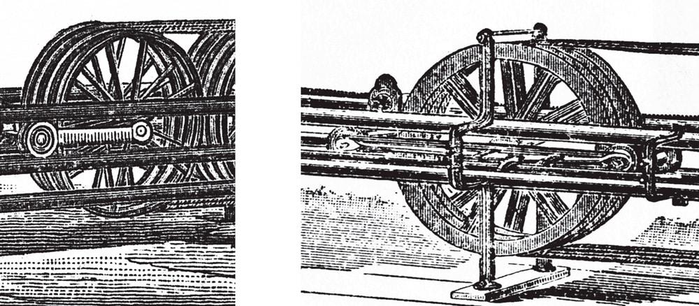 A-1902-Warner-Hydraulic-Elevator-Figure-3