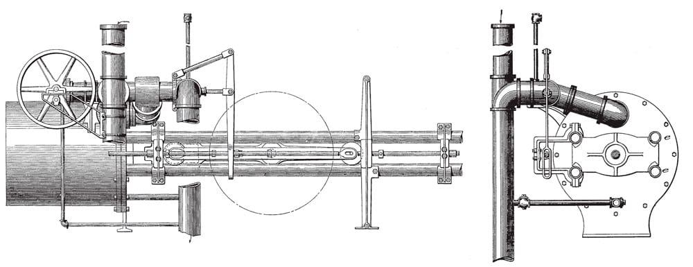 A-1902-Warner-Hydraulic-Elevator-Figure-5