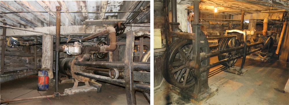 A-1902-Warner-Hydraulic-Elevator-Figure-6-&-7