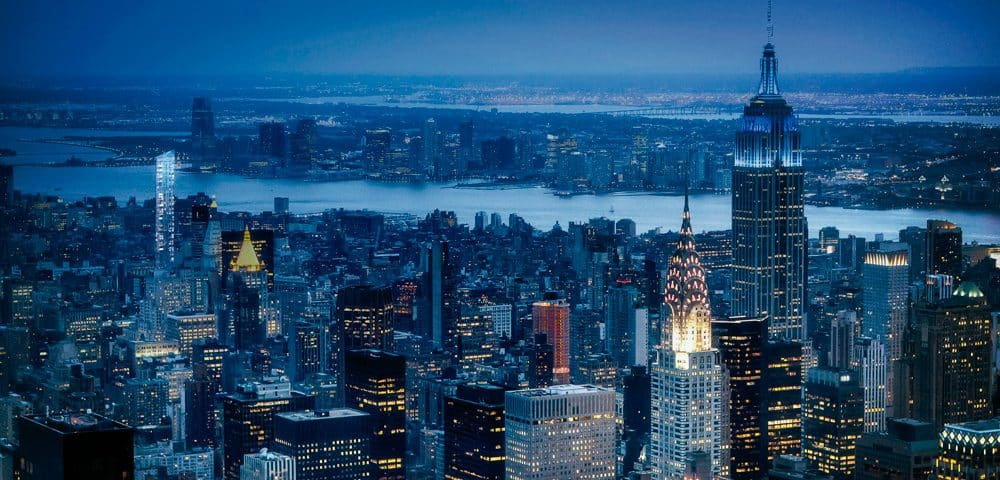 A-roundup-of-the-most-important-ongoing-projects-in-and-around-booming-New-York-City
