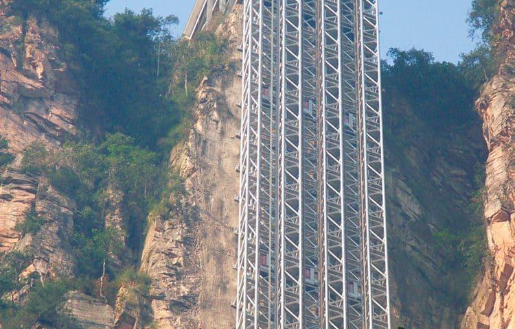 Bailong-Elevators-Past-and-Present
