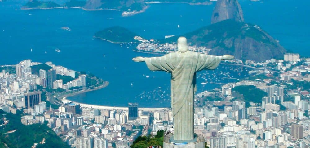 Bullish-on-Brazil