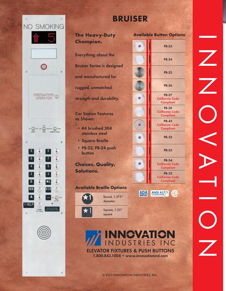 Company-Showcase-Innovation-Industries-INC
