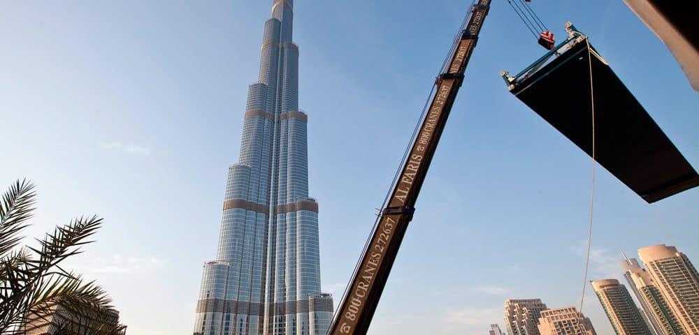 Dubai-Mall-Metro-Link