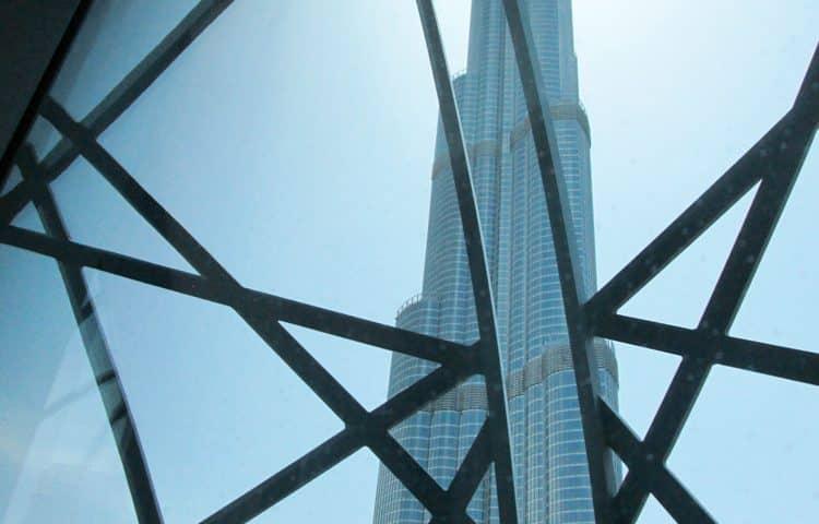 Dubai-Tall-Growth-on-the-Desert-Coast
