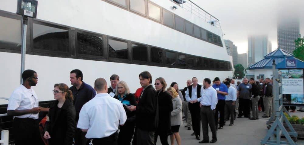 EESF-Chicago-Cruise