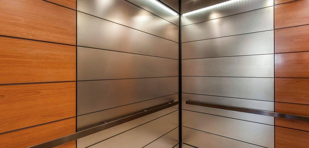 ELEVATOR-INTERIOR-DESIGN-SHOULD-PERFORM-AT-EVERY-LEVEL