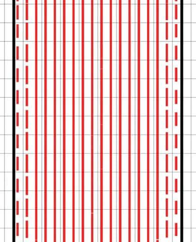 EN-81-20s-Impact-on-Elevator-Door-Detectors