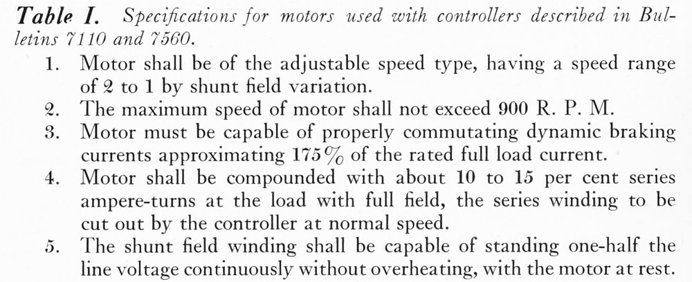 Early-Electric-Elevator-Controllers-Part-One-Figure-1