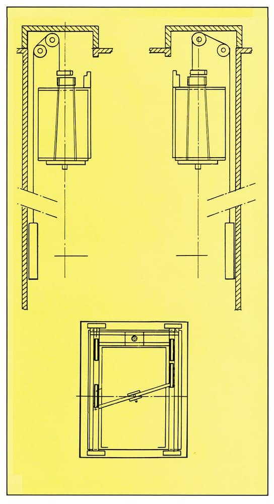 Early-Machine-Room-Less-Elevators-Figure-5