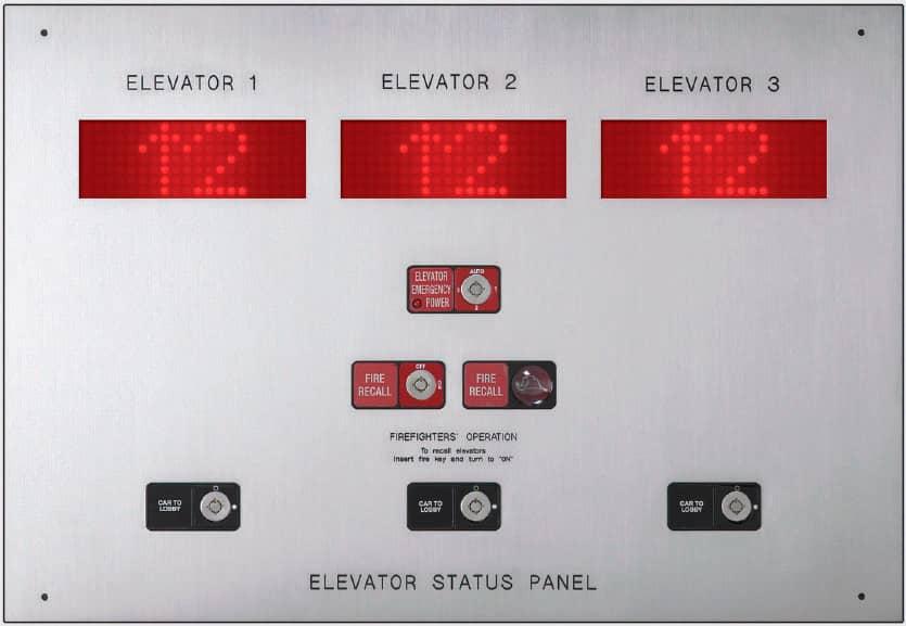 Elevator-Emergency-Operations-Figure-10