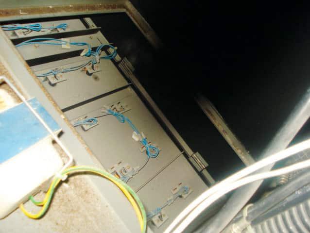 Elevator-Emergency-Operations-Figure-11