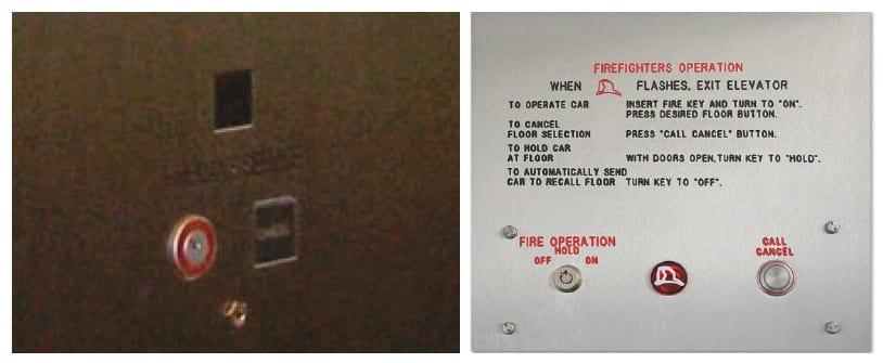 Elevator-Emergency-Operations-Figure-12