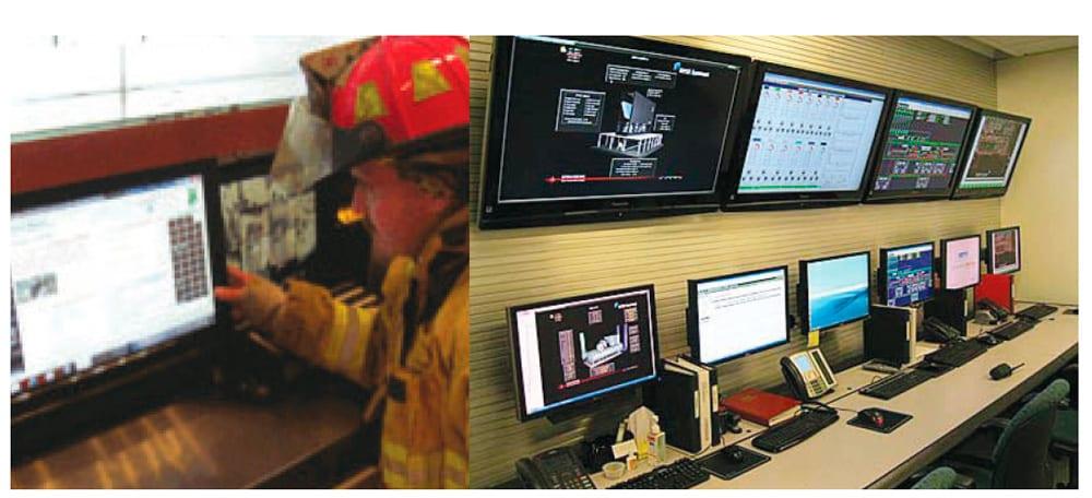 Elevator-Emergency-Operations-Figure-13