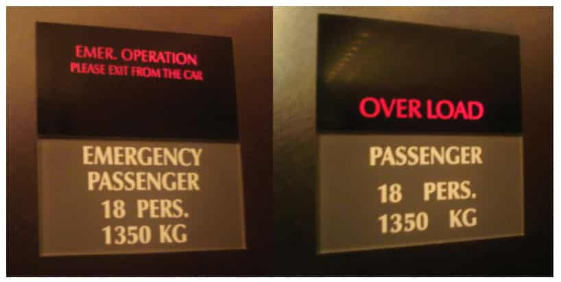 Elevator-Emergency-Operations-Figure-8