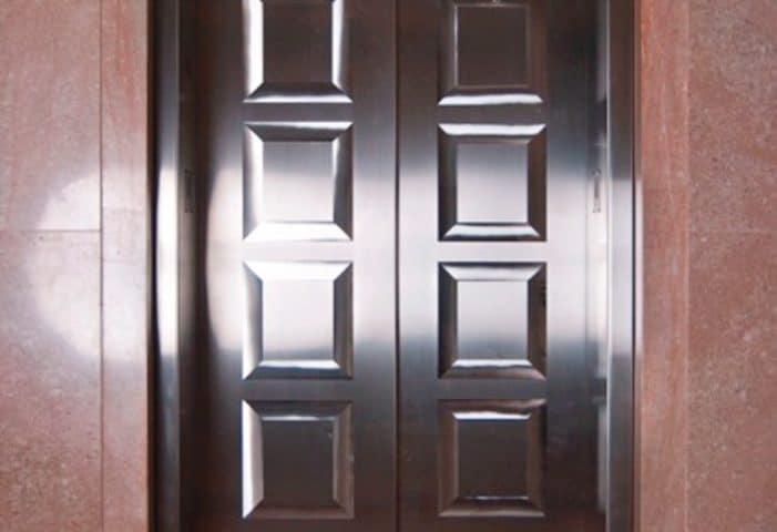 Elevator-Modernization