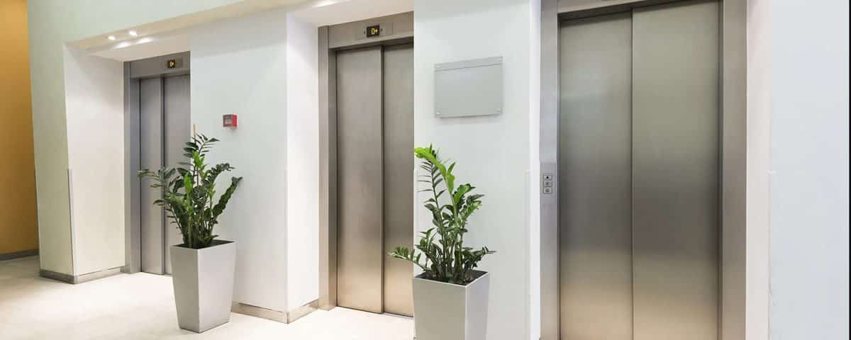 Elevator Pitches Reimagined