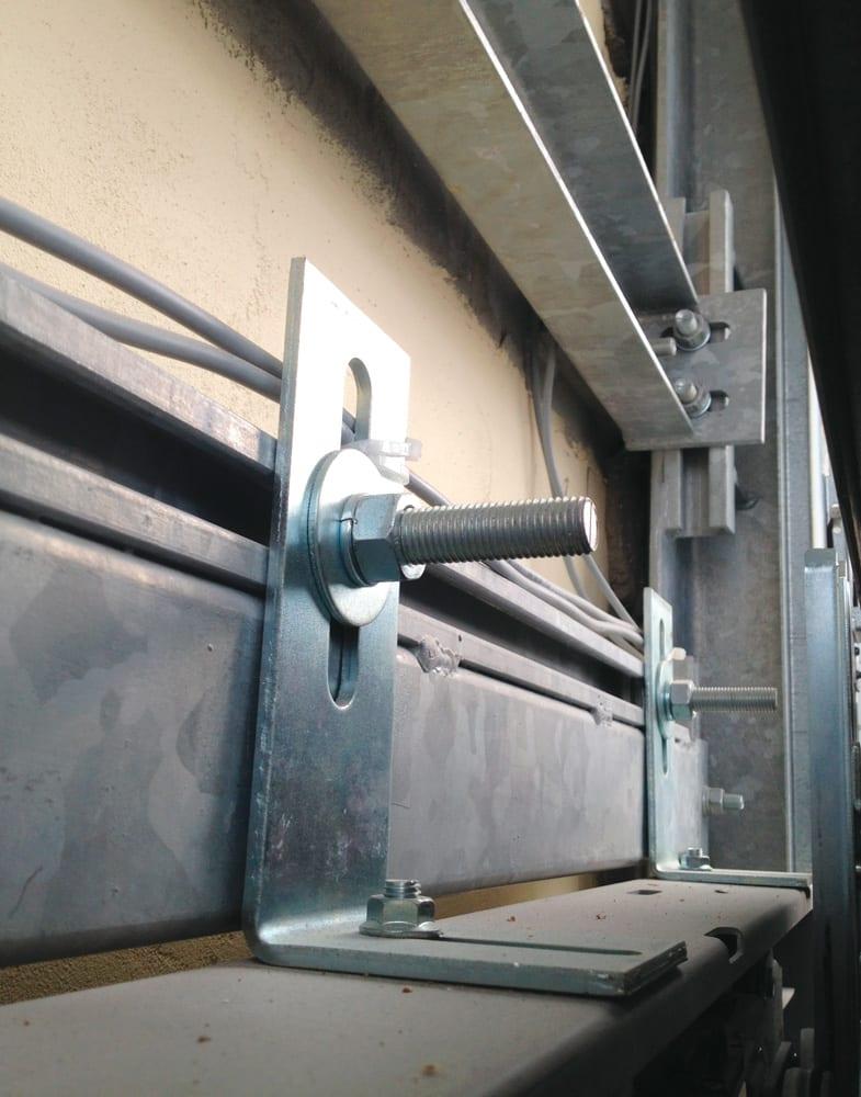 Elevator-Shaft-Connections-Figure-10