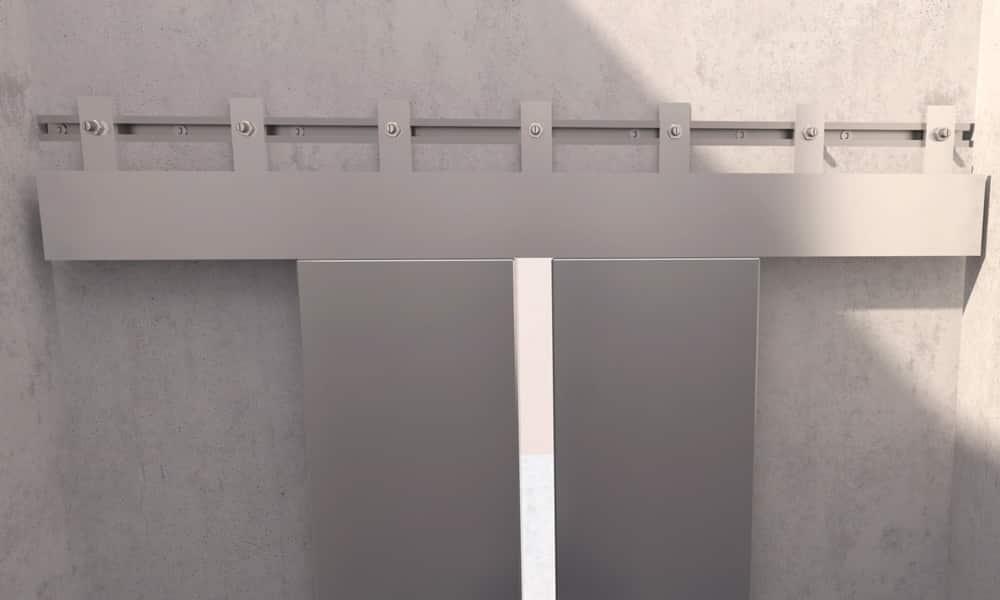 Elevator-Shaft-Connections-Figure-11