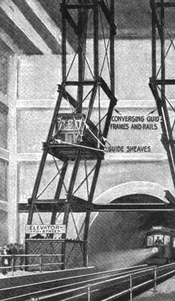 Elevators-That-Side-Step-Figure-3