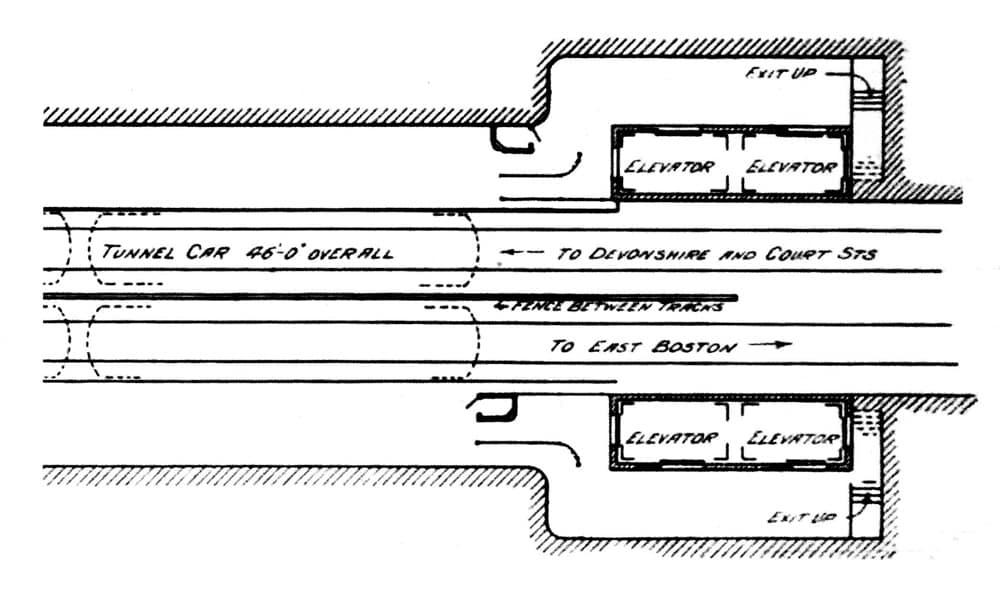Elevators-That-Side-Step-Figure-4