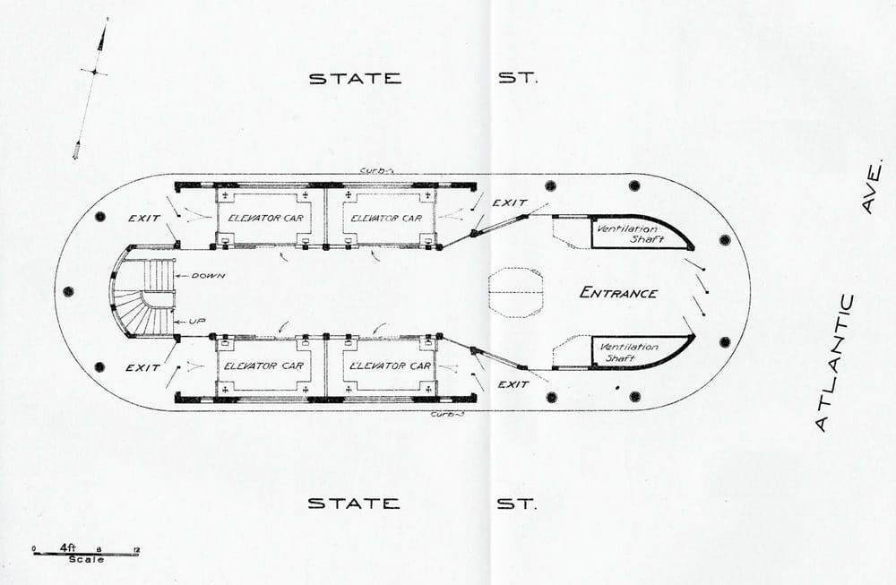 Elevators-That-Side-Step-Figure-5