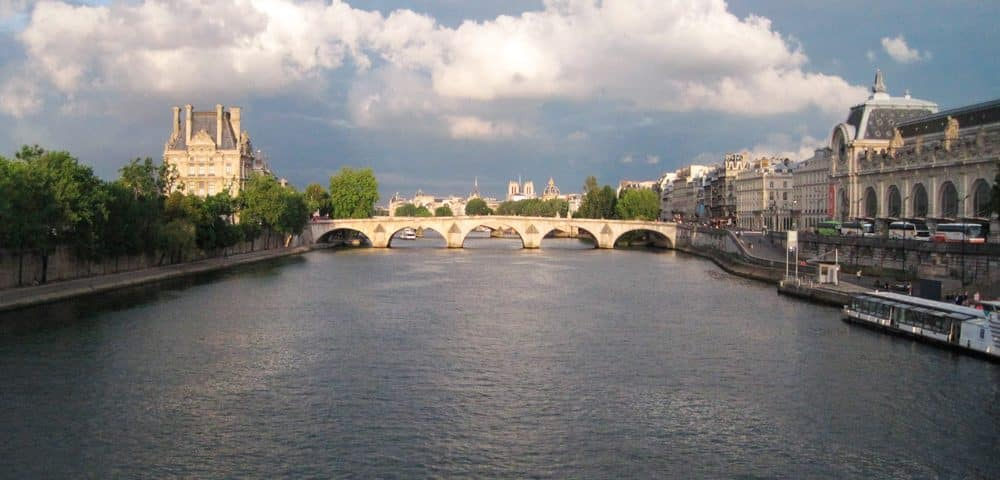 Elevcon-Paris-2014