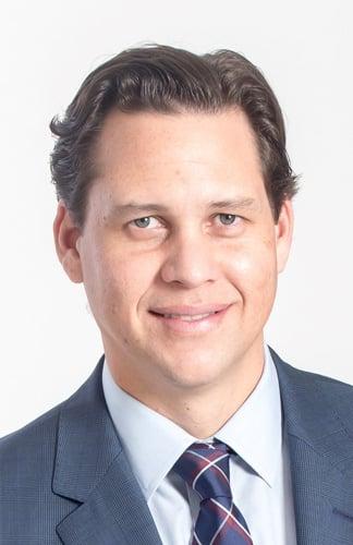 Gustavo Paredes