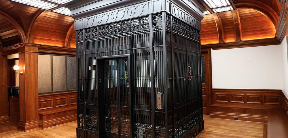 Home-LU-LA-Elevators
