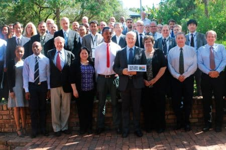 ISO-TC-178-Plenary-Meeting-in-South-Africa