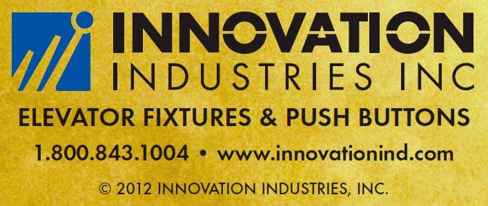 Innovation-Industries-Inc-Logo